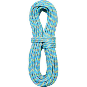Beal Zenith Rope 9,5mm x 60m, blue